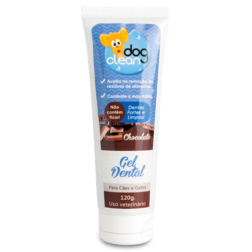 gel-dental-chocolate---120g---12x-ceec5130.png
